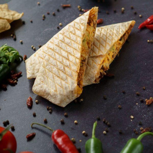 mexican-food-etlap